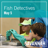 2a4c590f_05-05-fish-detectives.png