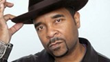 You can do side bends or sit-ups, but please don't lose out on Sir Mix-A-Lot tickets.