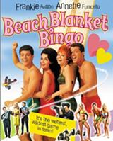 74bb1e2a_beach-blanket-bingo-350.png