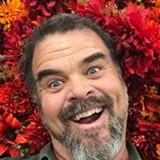 bill_headshot_flower_color.jpg