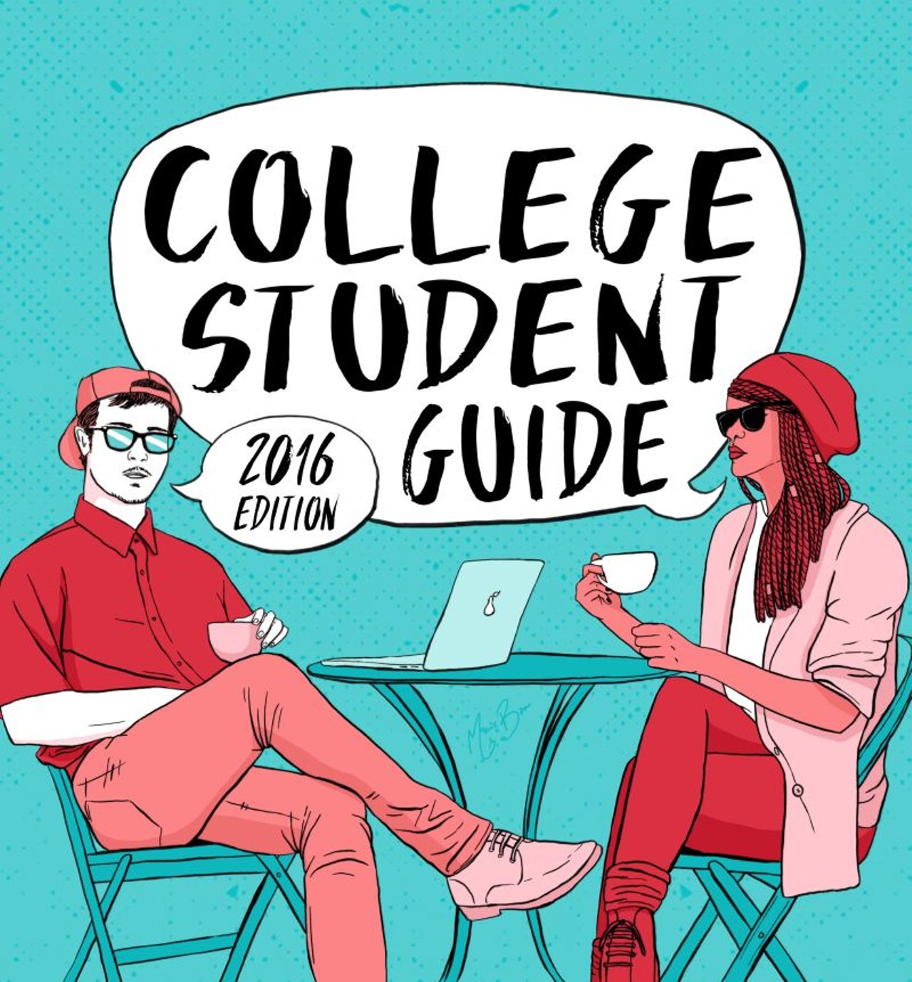 college student guide our first year survival tips community
