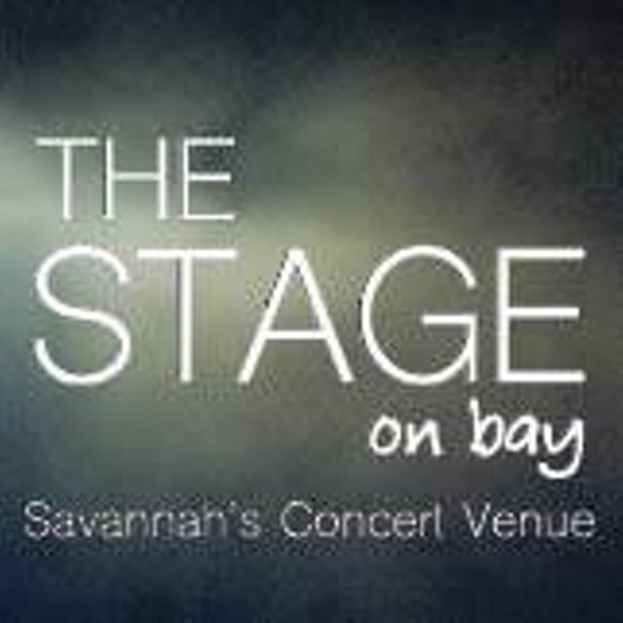 The stage on bay savannah downtown music venue live music click to enlarge 1473218517943744474998956642597052951430555ng nvjuhfo Images