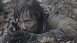 "Viggo Mortensen in ""The Road"""
