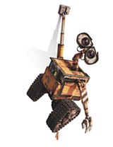 screenshots-wall-e-on-wall.jpg