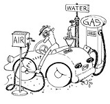 dope_080912_waterfuel.jpg