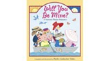 """Will You Be Mine?"" by Phyllis Tildes"