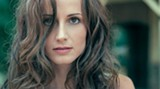 """Wish Me Away,"" a documentary about Chely Wright's 2010 coming out, screens Oct. 15 as part of the Savannah LGBT Film Festival."