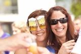 beer2-1.jpg