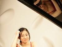 Japanese piano virtuoso Yu Kosuge's Savannah debut