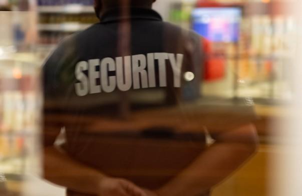 UNSPLASH/FLEX POINT SECURITY