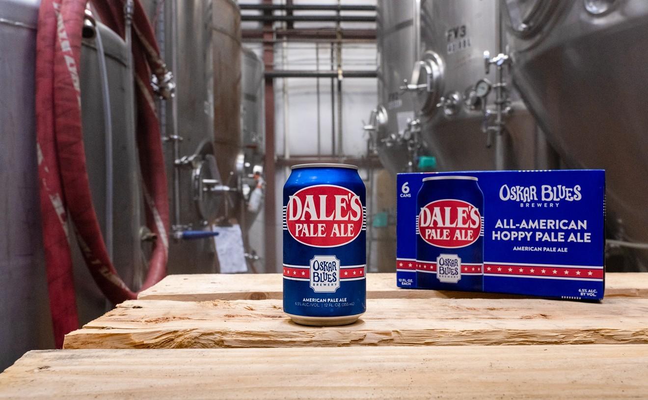 dale_s.new.logo.jpg