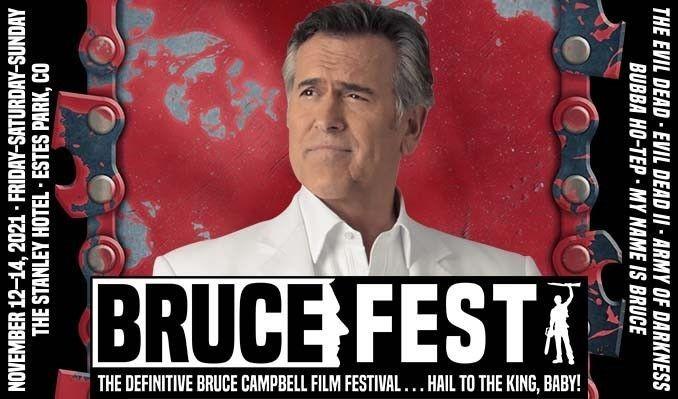 bruce-fest-bruce-campbell-evil-dead-film-festival-tickets_11.jpeg