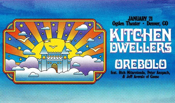 kitchen-dwellers-tickets_01-21-22_17_616091af9ed4f.jpeg