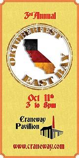 cranewayoaktoberfest-eblast.jpg