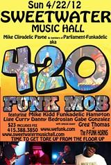 420_funk_mob_sweetwater_copy_jpg-magnum.jpg