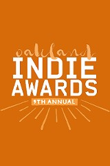 oakland_indie_awards_2015_eblast.jpg
