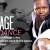 A Savage Dance