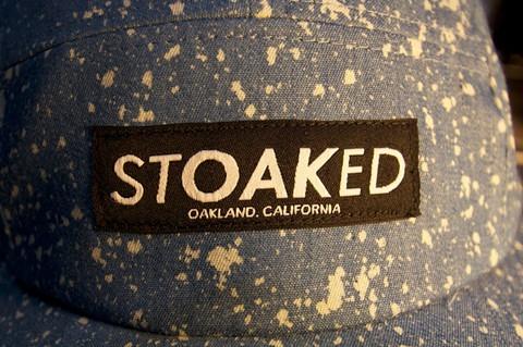 stoaked_1_1.jpg