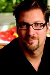 Adam Schell.