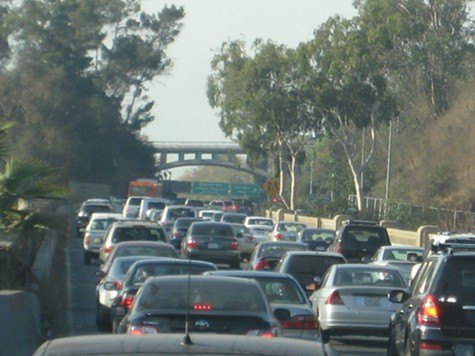 traffic2_biofriendly_flickr_cc_.jpg