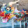 Alcatraz Opens Anticipated Ai Weiwei Installations