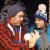 'Almost, Maine' at Altarena Playhouse Warms Cold Hearts