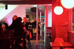 Hi-Life has reopened under new management. - EVA STOYANOV