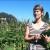 An Urban Farm Collaborative Grows in Albany