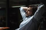 Ashton Kutcher is completely believable as Steve Jobs.