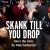 At the Uptones' Skanking Fools Dance Contest, Ska Reigns Supreme