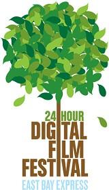 earth_day_film_fest_logo.jpg