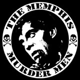 1277247278-the_memphis_murder_men.jpg