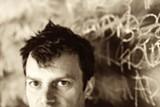 HELENA MARTIN - Bass visionary Todd Sickafoose plays this week at Duende in Oakland.