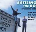 Battling the Box