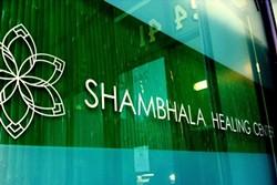 shambhala-healing-center-1.jpg