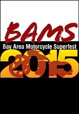 bams2015_eblast.jpg