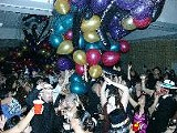 new-years-eve-balloon-drop.jpg