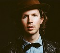 Beck Gets the McSweeney's Treatment