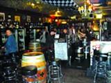ELLEN CUSHING - Beer Revolution is pretty fantastic.