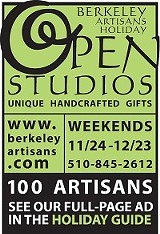 berkopenstudios_1_12green.jpg