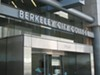 Berkeley City College was supposed to host a Nigerian student program.