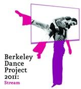 berkeley_dance_project.jpg