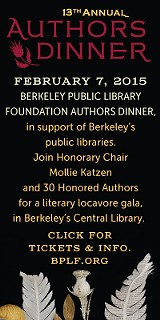 berkeley_public_library_eblast.jpg