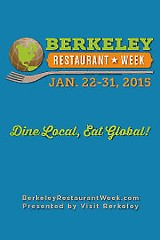 berk_restaurant_week_eblast.jpg