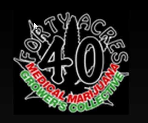 40_acres_logo.jpg