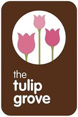 tulipgrove_logo_200.jpg