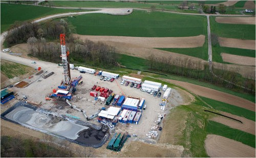 fracking.jpg
