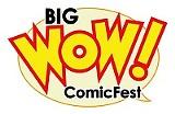 big-wow-logo.jpg
