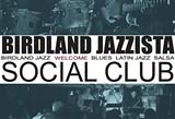 MICHAEL PARAYNO - Birdland Jazzista Social Club