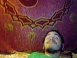 2010_01_18_02_34_15_jpg-magnum.jpg